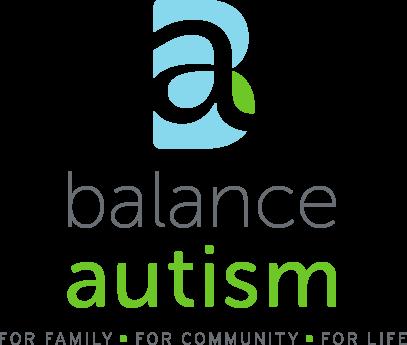 Engage Autism